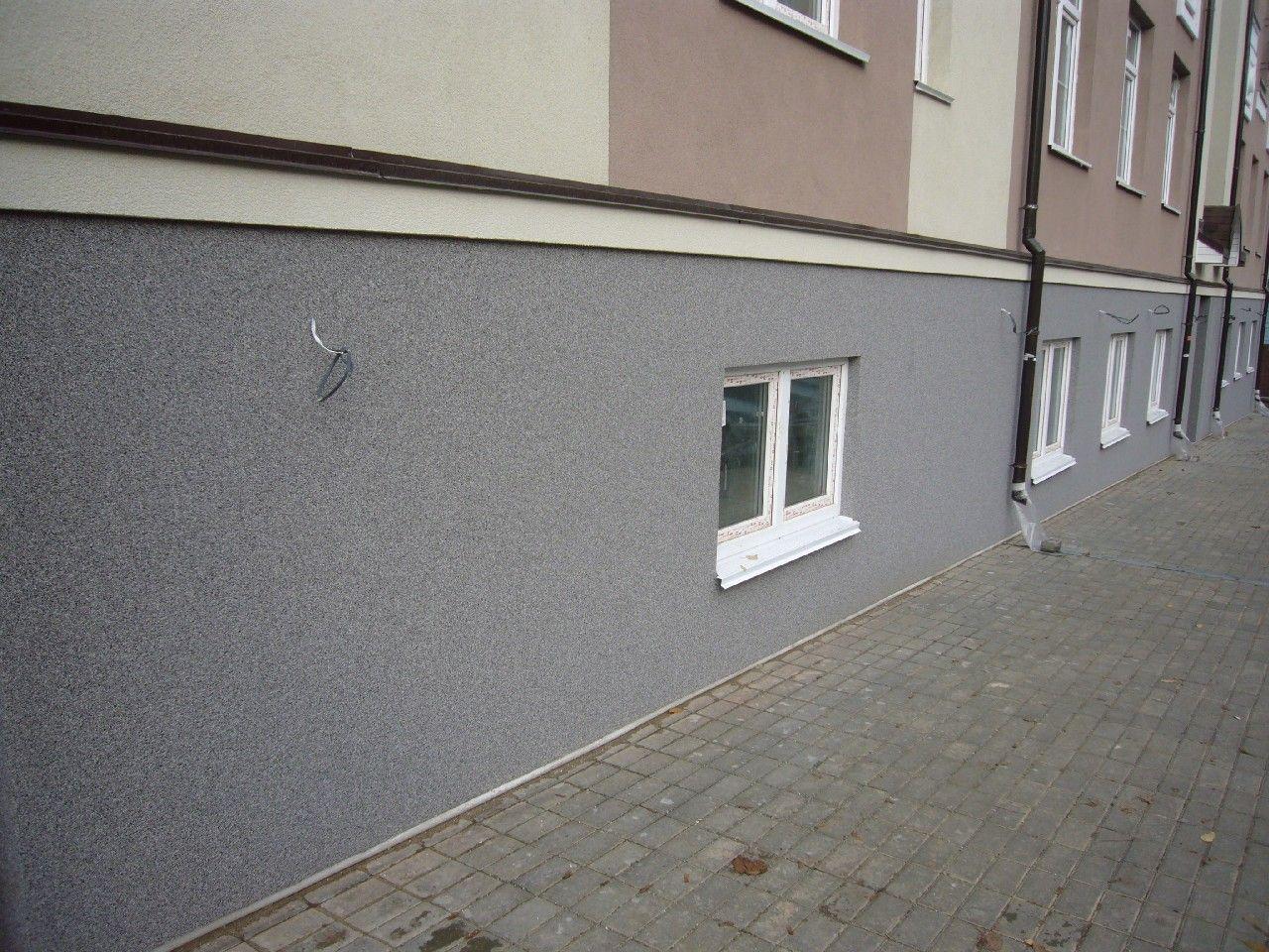Фото декоративной рамки на стене