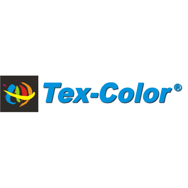 фасадный материал Tex-Color